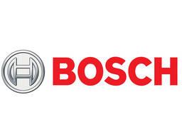 Запчасти для инструмента bosch