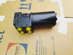 Насос-дозатор (гидроруль) 1132.800