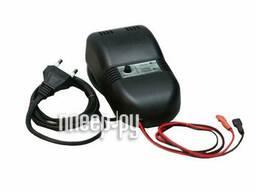 Зарядное устройство Сонар Мини Р УЗ 205.07