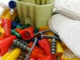 Зажимы СИЗ, бирка кабельная, коробка, трубка ПВХ, закрепа
