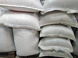 Зерно опт от 2х тонн