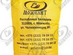 Желатин пищевой от производителя (Халяль) - фото 2