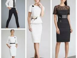 Женская одежда Владини