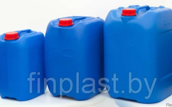 Жидкость силиконовая ПМС 20