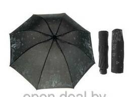 Зонт механический - Прогулка влюбленных