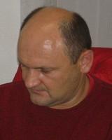 Бурко Сергей Владимирович