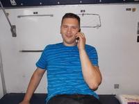 Нестерчук Алексей