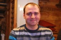 Дубовик Андрей Владимирович