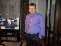 Затуранов Дмитрий