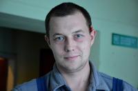 Викторов Андрей Владимирович