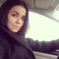 Долмат Ольга