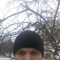 Давидович Вадим