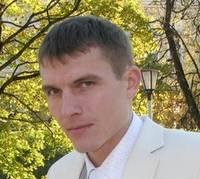 Манцевич Алексей