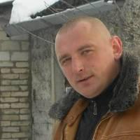 Хамицкий Игорь