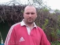 Максим Плониш Петрович