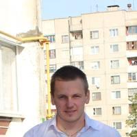 Скорогод Вадим