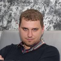 Малявко Иван