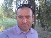 Зеленко Константин Константинович