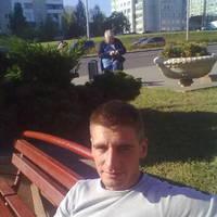 Титок Дмитрий Александрович