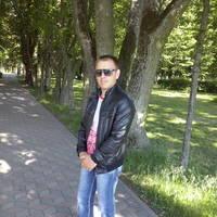 Герман Анатолий Геннадьевич