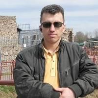 Кравцевич Павел