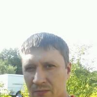 Зайченко Дмитрий Николаевич