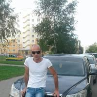 Трасковский Александр Александрович