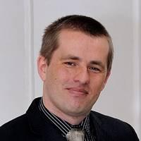 Жуйков Алексей Владимирович