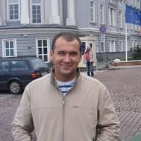 Husar Andrei