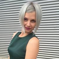 Демидова Ульяна