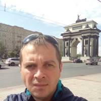 Жарский Дмитрий