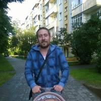 Сотников Алексей