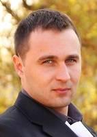 Гуреев Сергей Сергеевич