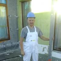 Дудьянов Дмитрий Николаевич