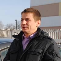 Лукин Андрей Владимирович