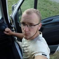 Замула Анатолий Игоревич