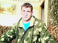 Латышев Юрий