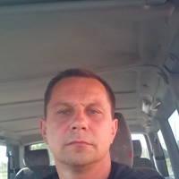 Afanasenkov Sergey