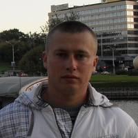 Захаренко Виктор Александрович