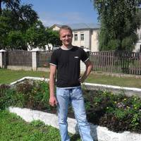 Виноград Владимир Сергеевич