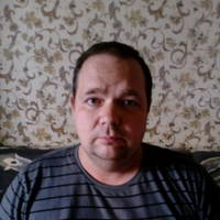 Крикунов Алексей Анатольевич
