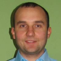 Vashkevich Aliaksei