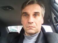 Хилько Юрий Иванович