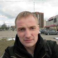 Мандрукевич Александр Викторович