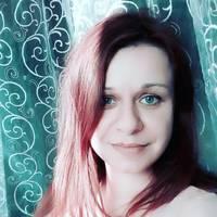 Kubinkina Ilona