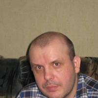 Ворончук Андрей Васильевич