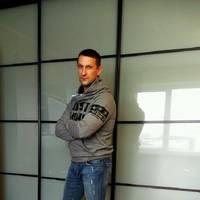 Ярошенко Дмитрий Николаевич