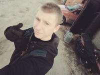Кмита Владимир