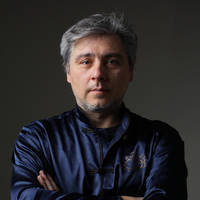Шепелевич Анатолий Леонидович