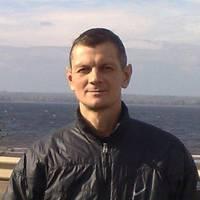 Онищенко Андрей